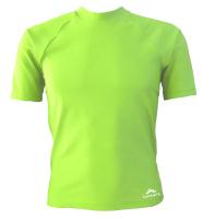 Bad t-shirt ljusgrön eecfab347921c