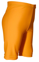Badshorts, orange