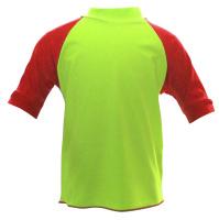 Bad t-shirt dbf07cd5612b0